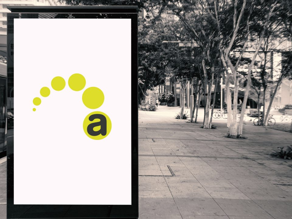 Tendencias Digital Signage